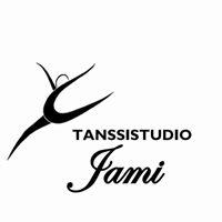Tanssistudio Jami - Imatra